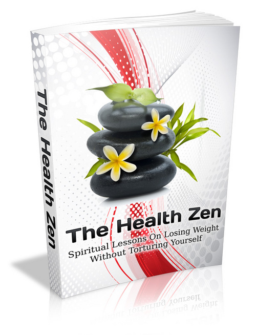 Product picture Health ZEN
